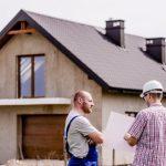 Budowa domu a warunki wodno-gruntowe