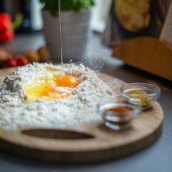 Mobilna wyspa kuchenna - doskonała alternatywa dla niezdecydowanych