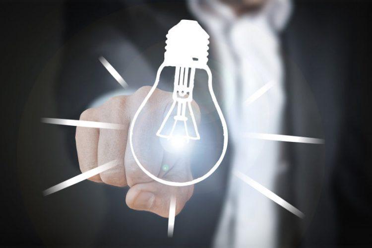 Zdalne sterowanie światłem - sprawdź wygodne rozwiązania do domu