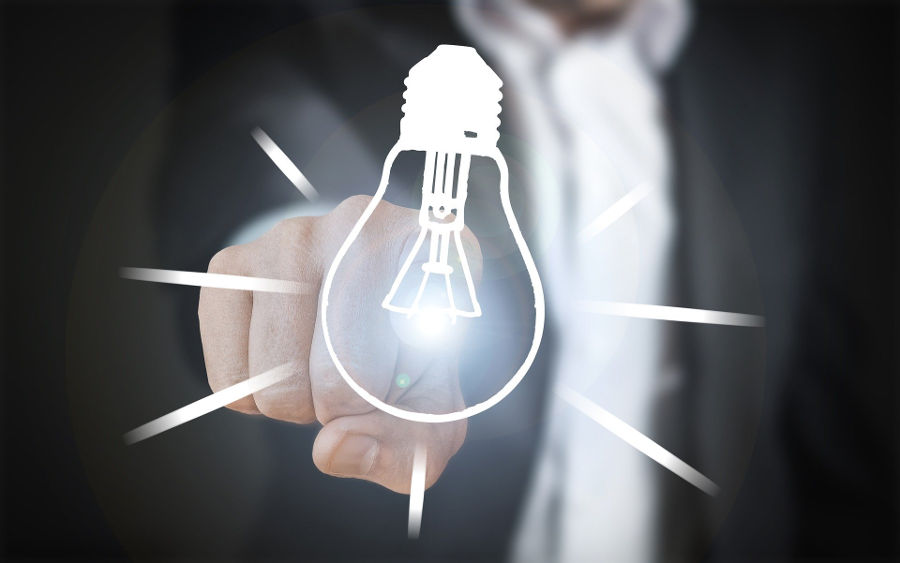 Zdalne sterowanie światłem – sprawdź wygodne rozwiązania do domu