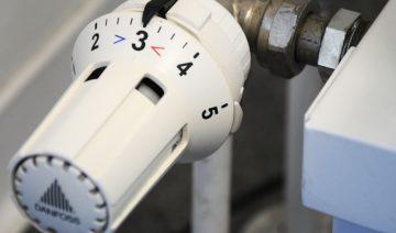 Ogrzewanie elektryczne - poznaj jego zalety