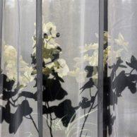 Dekoracje do okien w nowoczesnym wnętrzu